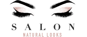 Salon Natural Looks
