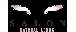 Salon Natural Looks